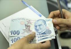 Son dakika: Erdoğandan asgari ücret açıklaması