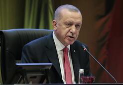 Son dakika Cumhurbaşkanı Erdoğan, yerli otomobille ilgili merak edilen tarihi açıkladı