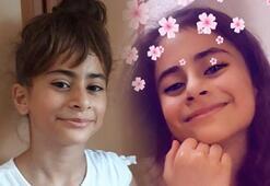 9 yaşındaki Zeynep 3 kişiye umut oldu