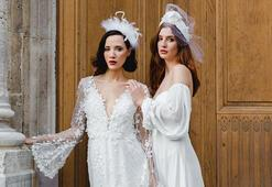 2020 Gelinlik Modelleri – Hello Bride Koleksiyonu