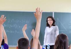 Sözleşmeli öğretmen başvuruları ne zaman başlıyor Sözleşmeli öğretmen başvurusu nereye yapılır Başvuru şartları neler