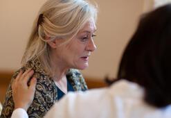 Alzheimerın en göze çarpan 10 belirtisi