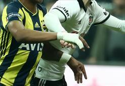 Fenerbahçe (FB) Beşiktaş (BJK) maçı ne zaman, saat kaçta, hangi kanalda