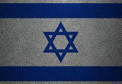 Son dakika... Uluslararası Ceza Mahkemesinden İsraile şok