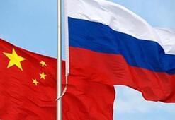 Son dakika | Rusya ve Çinden BMye veto
