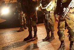 Son dakika | Yeşil kategoride aranan terörist yakalandı