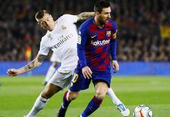 Barcelonaya saha kapatma uyarısı