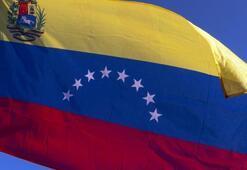Son dakika | Venezuelada uçak düştü, ölüler var Kafa karıştıran şok iddialar...