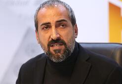 Basın sözcüsü Tokgözden Fenerbahçe değerlendirmesi