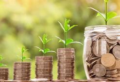Son dakika: Asgari ücret zammı ne kadar oldu 2020 Asgari ücrette beklenen rakam...