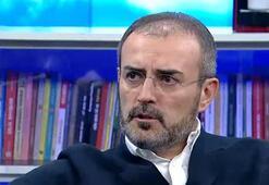 Mahir Ünal: Türkiye tüm sınamalardan başarıyla çıkacak
