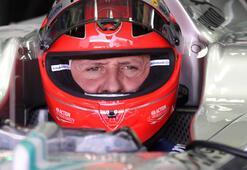 Schumacher için doktorlardan açıklama