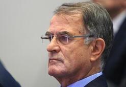 Bosna Hersek Milli Futbol Takımının teknik direktörü Bajevic oldu