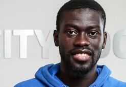 Trabzonspor, Ndiaye ile anlaştı