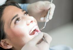 Ağız, diş ve çene cerrahisi nedir, neye bakar Çene cerrahisi hastalıkları doktoru hangi hastalıklara bakar