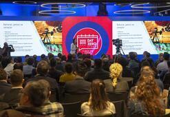 Türkiye girişimcilik ekosistemi Day Zero'da bir araya geldi