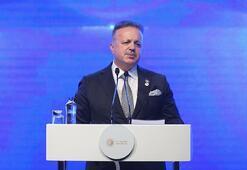 Hizmet İhracatçıları Birliği ödül töreni gerçekleştirildi