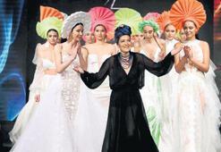 'İzmir, modanın başkenti olacak'