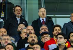 Mehmet Sepil: Bugün biz yenmeyi daha fazla istedik
