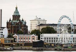 Finlandiya'nın başkanlığı beklentileri karşılayamadı