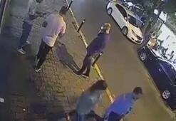 İstanbulun göbeğini esir almışlardı Çökertildiler
