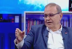 Mansur Yavaşla ilgili rüşvet iddiası Kılıçdaroğlundan talimat