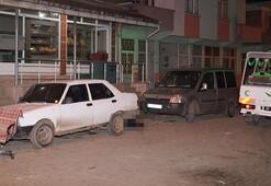 Kan donduran cinayette 3 tutuklanma