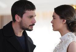 Aşk Ağlatır final bölümünde neler yaşanacak Aşk Ağlatır 16. bölüm fragmanları