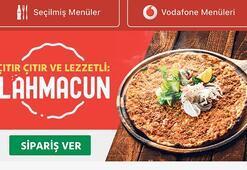 Anadolu'da online yemek patladı...