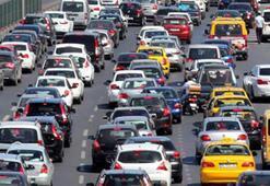 Son dakika | 2020 ehliyet, pasaport, motorlu taşıt vergi artış oranı belli oldu