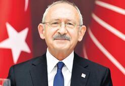 Kılıçdaroğlu rüşvet iddialarıyla ilgili sessizliğini bozdu
