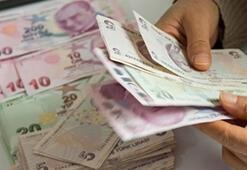 Asgari Ücret ne kadar oldu Asgari Ücret 4. toplantı ne zaman