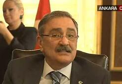 Son dakika... Ankarada rüşvet iddiası Sinan Aygünden flaş açıklama