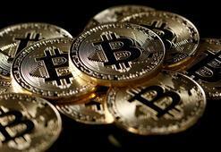 Bitcoin bir ay sonra ilk kez 7,600 doların üzerini gördü