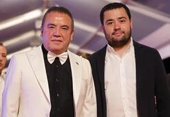 Başkan Böcekin oğlu ve yeğenine 5 yıl hapis istemi