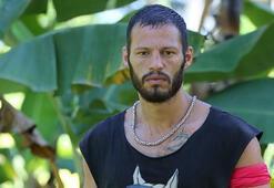 Avatar Atakan: Hem babalık yapmadı hem de tehdit ediyor