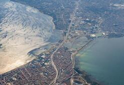 Kanal İstanbul projesi nedir Kanal İstanbul güzergahı nasıl Kanal İstanbul neden yapılıyor