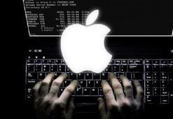 Appleı hackleyen Türke hapis cezası verildi