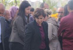 Terör soruşturmasında gözaltına alınan HDPli Buluttekin tutuklandı