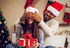 Kadınlar için yılbaşı hediyesi önerileri