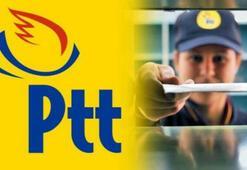 30-31 Mayıs PTT, Kargo hafta sonu açık mı Hafta sonu EFT yapılır mı, Havale olur mu - Kargo şirketleri, PTT hafta sonu çalışıyor mu