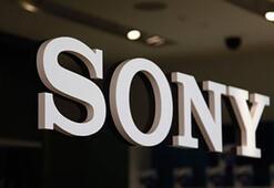 Sony Müşteri Temsilcisine Direkt Bağlanma Numarası ve Telefonu