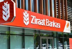 Ziraat Bankası Müşteri Temsilcisine nasıl ulaşılır 2020 Ziraat Bankası Müşteri Temsilcisi telefon numarası kaç Ziraat Bankası çalışma saatleri