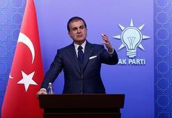 Son dakika | Libya ile ilgili net mesaj: Türkiye sert güç unsurlarını kullanır