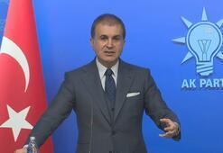 Libya ile ilgili net mesaj: Türkiye sert güç unsurlarını kullanır