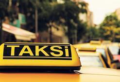 İstanbullu taksicilerden 17 bin yerli oto siparişi
