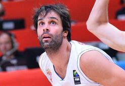 Teodosic, ULEB Avrupa Kupasında normal sezonun MVPsi oldu