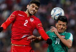 FIFA, ırkçılık yapan futbolcuya 10 maç men cezası verdi