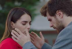 Zalim İstanbul 24. son bölümde Cemreden şok boşanma teklifi 25. yeni bölüm fragmanı yayınlandı mı