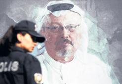 Kaşıkçı cinayetinde 5 idam kararı çıktı